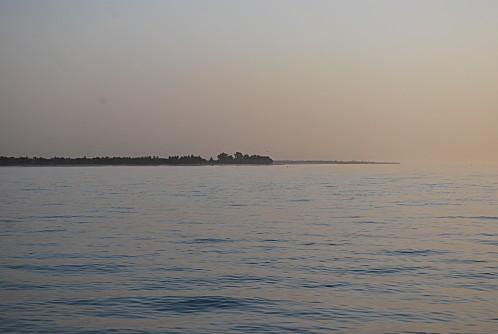 Senegal-Pointe-Sarene--Le-Sine-Saloum-Joal-Fad-copie-1.JPG