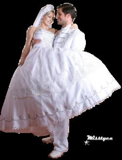 PNG képek: Esküvő/Saját/