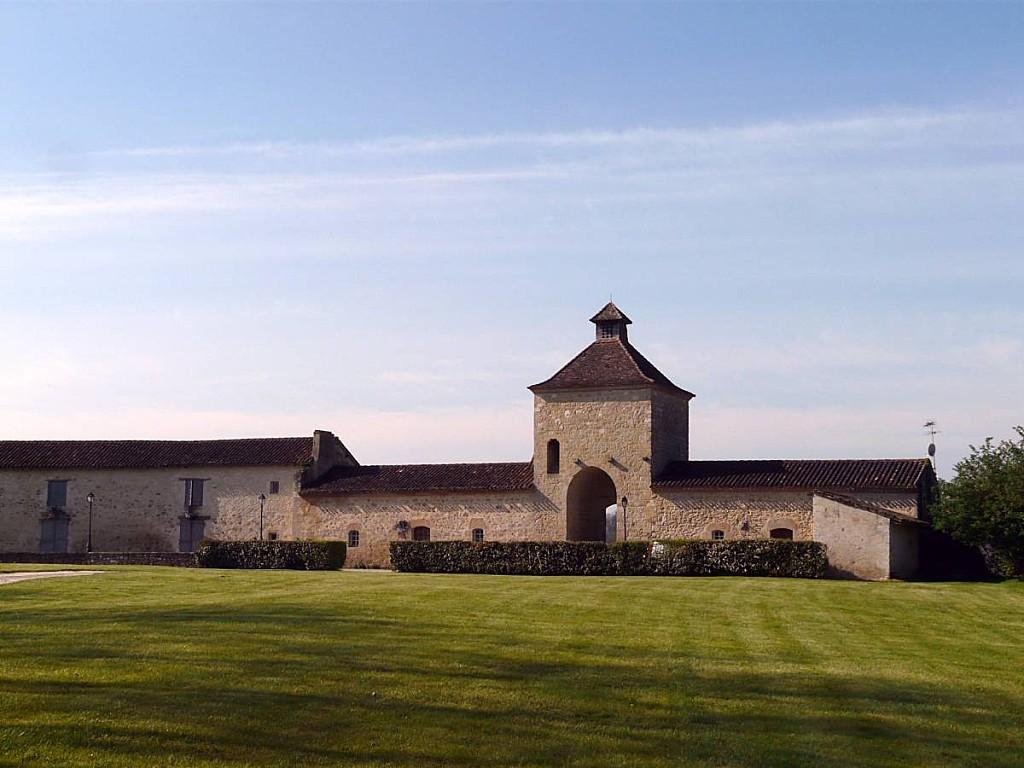Abbaye-Flaran-01.jpg