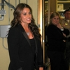 Nikki Reed à Los Angeles pour le lancement du DVD New Moon