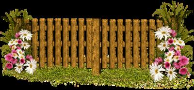 Eléments clusters (Pâques )1