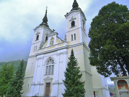 Ziri en Slovénie (photos)