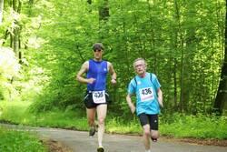 La Ronde SGD, St Pierre en Val (76)
