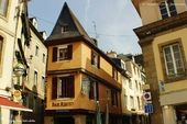 Morlaix (Finistère)