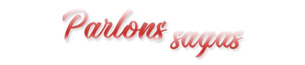 Parlons saga : La Sélection de Kiera Cass