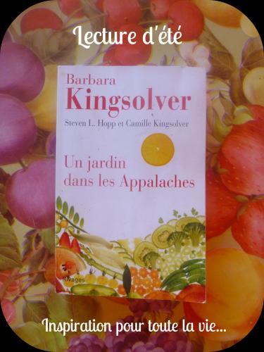 Kingsolver---un-jardin-dans-les-Appalaches.png
