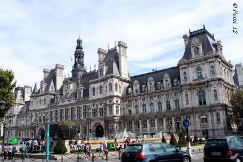 Paris 2012 9098