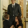 Nathan-Jamie-Et-Haley-Une-Belle-Famille.jpg