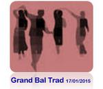 Grand BAl Trad