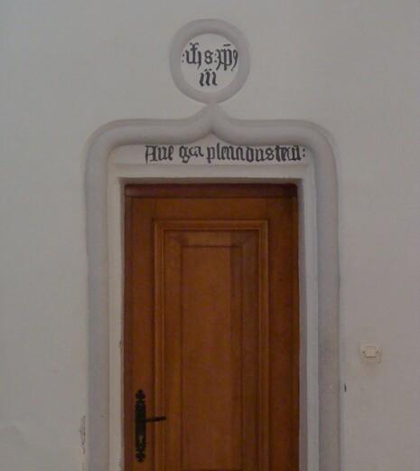 Eglise de Corps-porte-87.JPG