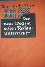 Configurations Herbinière-Lebert : la piste allemande (Stern, Born et Kühnel)