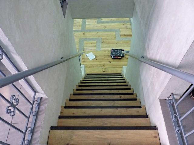 Except Concept Store Metz 19 01 05 2010