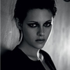 Photoshoot Kristen Stewart Interview Magazine