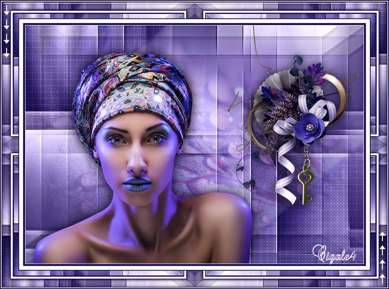 Violette - Page 5 Violet10