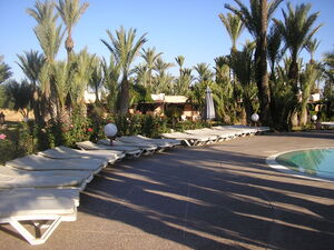 Marrakech_Hotel_Decameron_issil_ressort__2_