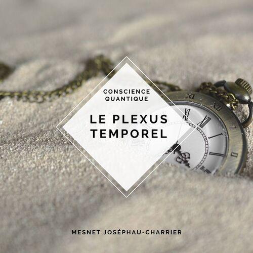 Le plexus temporel