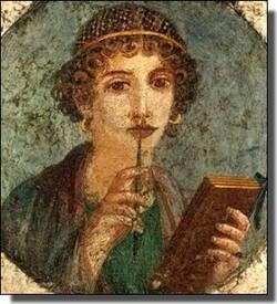 La vie des Romains expliquée aux ce2