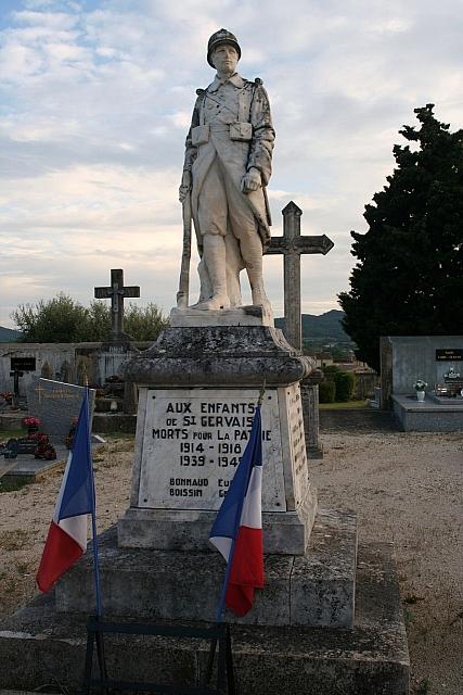 30-Saint Gervais