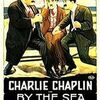 Charlot a la plage (1915).jpg
