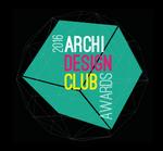 ArchiDesignClub Awards 2016 : les inscriptions sont ouvertes !