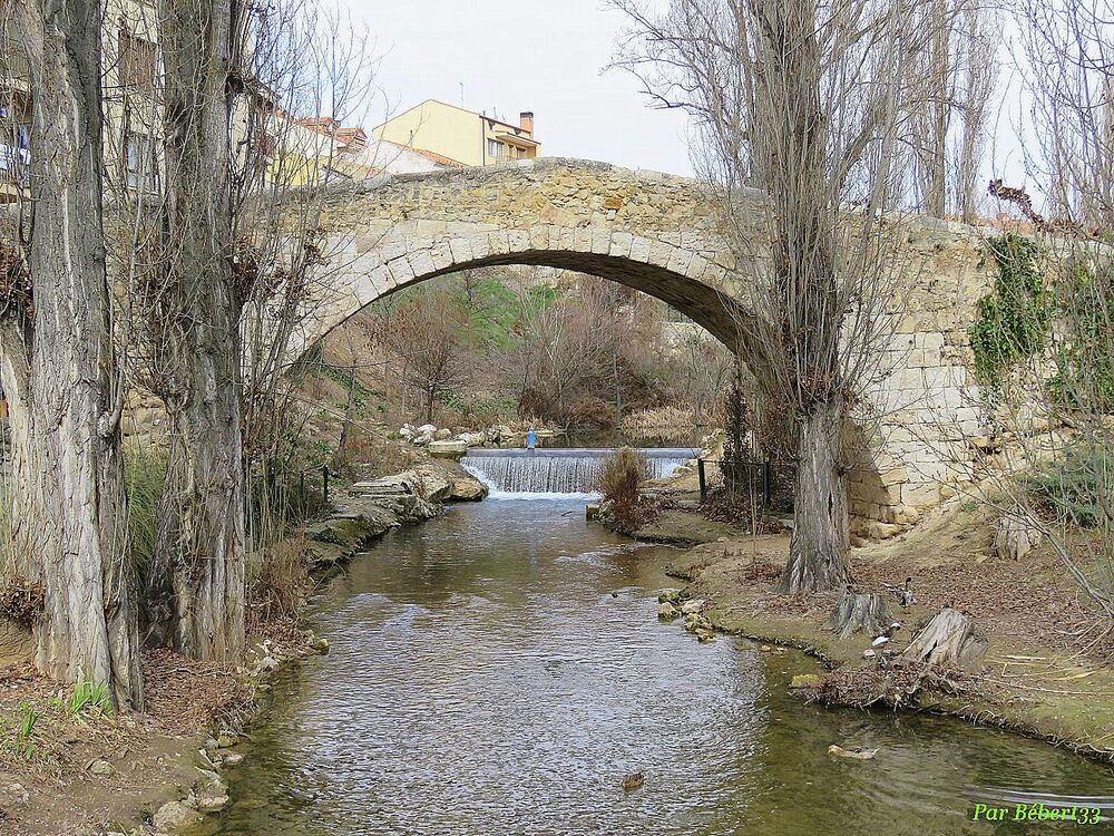 Aranda de Duero