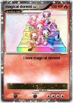 E-cartes