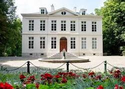 Rénovation du château Malou: fausse attestation pour les pierres