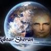 Ashtar 006