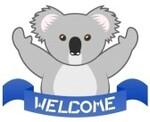 Bienvenue dans l'univers de Maman Koala !