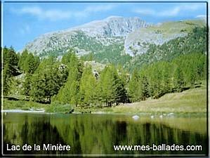 lac-de-la-miniere