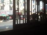 Chengdu pratique, hotel, restaurants, déplacements etc. Très concret