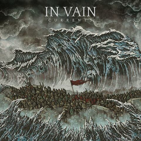 "IN VAIN - ""Seekers Of The Truth"" (Lyric video)"