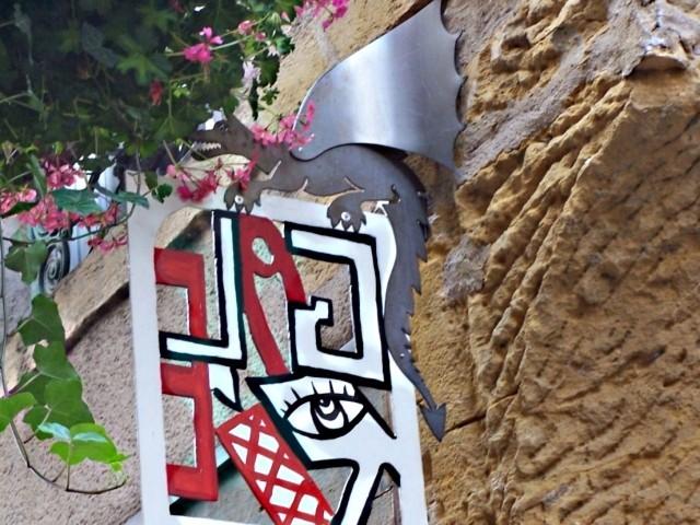 Photos de Metz 12 11 05 2010 - 5