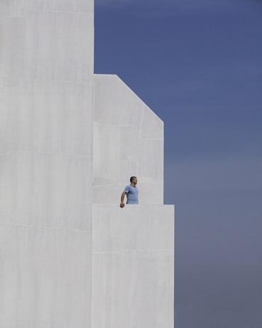 Architecture libanaise ...