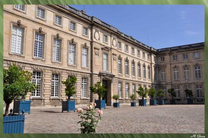chateau-compiegne-1372