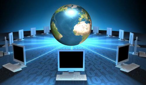 Cara Mendapatkan Ilmu Pengetahuan dan Pendidikan dengan Teknologi Internet