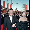 Patrick Swayze  & Lisa (26).jpg