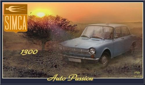 Automobile 003