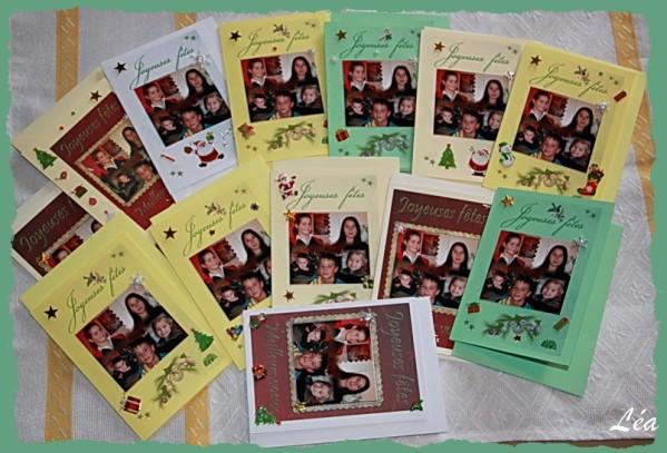 Fabrication-8011-cartes-joyeuses-fetes.jpg