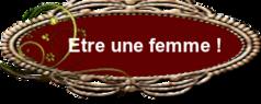 Pour Madame
