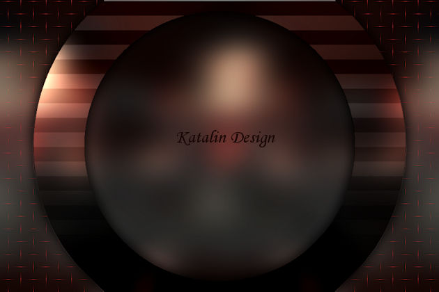 K@D's Psp Designs - HALLOWEEN 2015