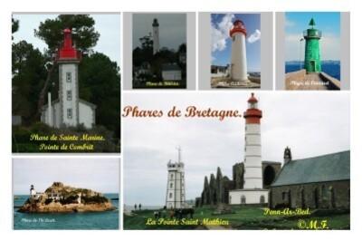 Phares-de-Bretagne-2-01.jpg