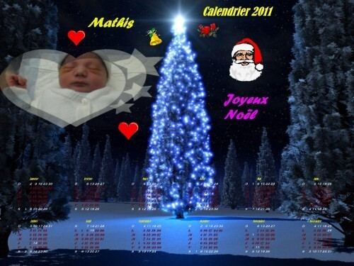 Mathis-joyeux-Noel-calend.JPG