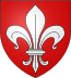 Blason de Lille