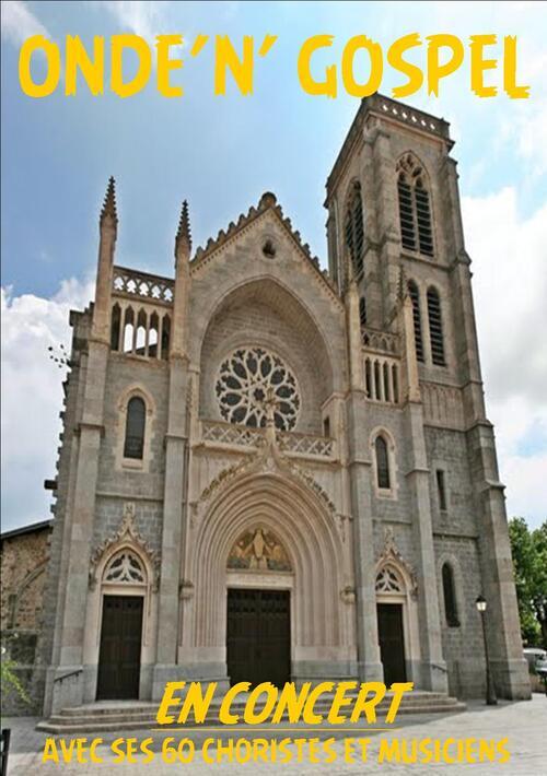 2017 06 11 Saint Galmier