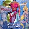 Tala Sirène Magique