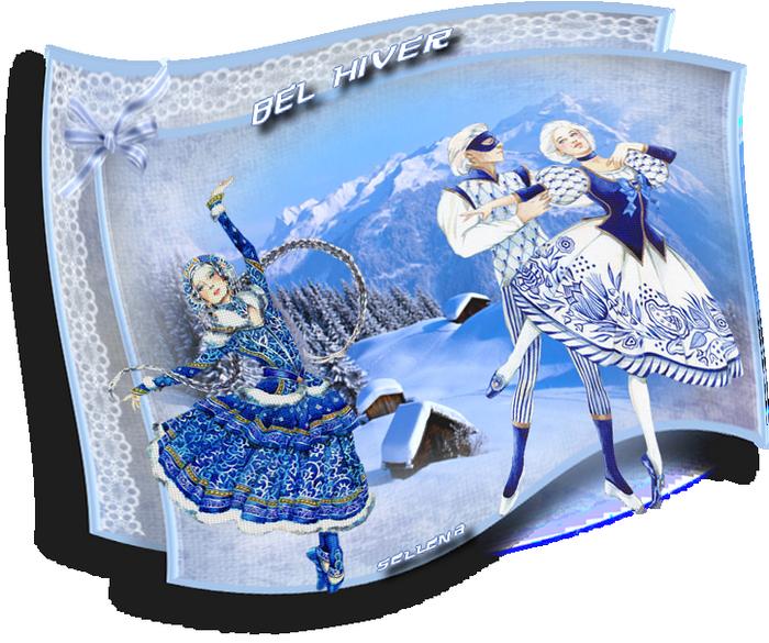 bel hiver 3