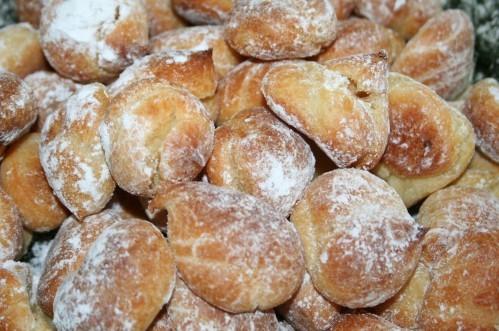 chouquettes-03-10--1-.jpg