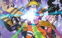 Naruto [Film 1]