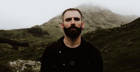 """SAOR - Les détails du nouvel album Forgotten Paths ; Clip """"Bròn"""""""